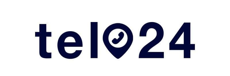 cropped-telo24-2.png